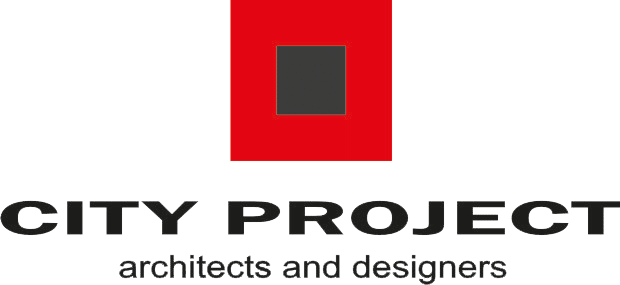 City Project Architects