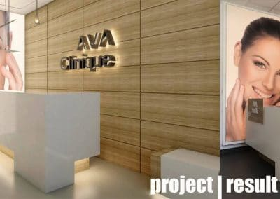 AVA Dental Clinic
